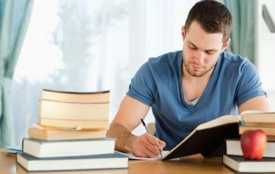 Cinco dicas para ajudar a estudar sozinho