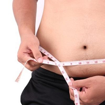 Quer acelerar o metabolismo e queimar gordura? Veja essas dicas
