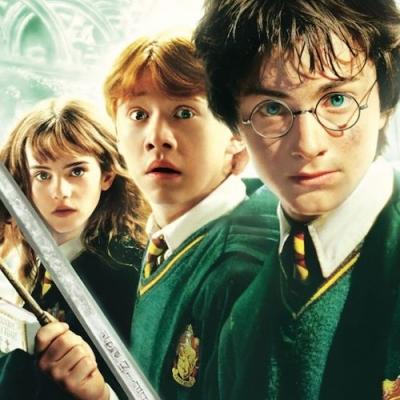 Atores de 'Harry Potter' e outras produções que morreram jovens