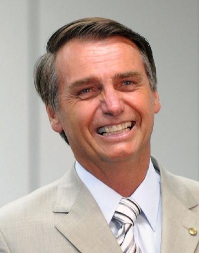 Em ruptura com tradição brasileira e ONU, Bolsonaro irá a Muro das Lamentações