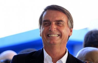 1 Ano de Governo Bolsonaro e Minha Opinião