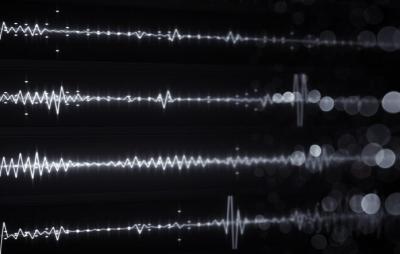 Robôs de voz: veja como eles são criados