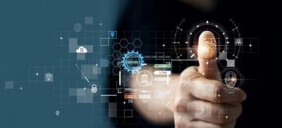 Nova York: lei de privacidade biométrica entra em vigor