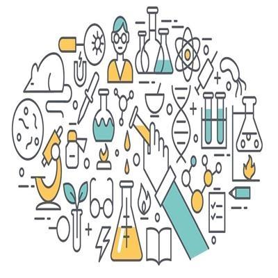 Coisas que você ainda não sabe sobre a ciência