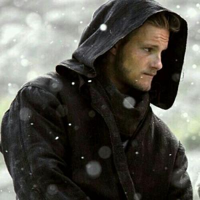 Vikings: O irmão de Bjorn Ironside que não foi mostrado na série