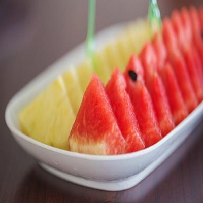 Saiba mais sobre os alimentos diuréticos e como ajudam a perder peso