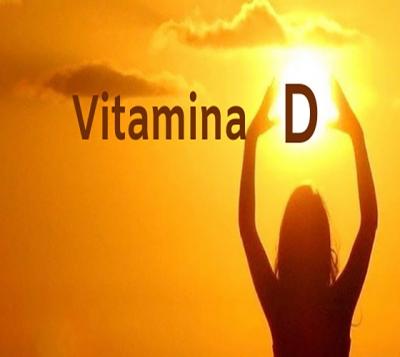 A vitamina D e sua relação com as diferentes cores de pele