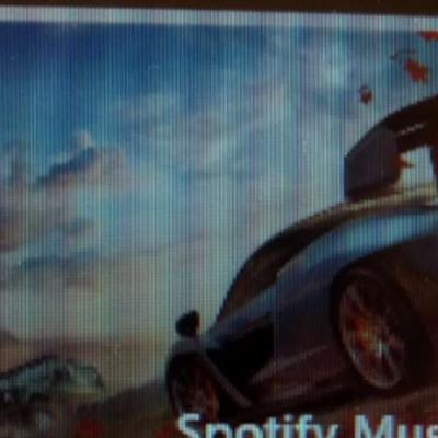 Disponível agora no Spotify