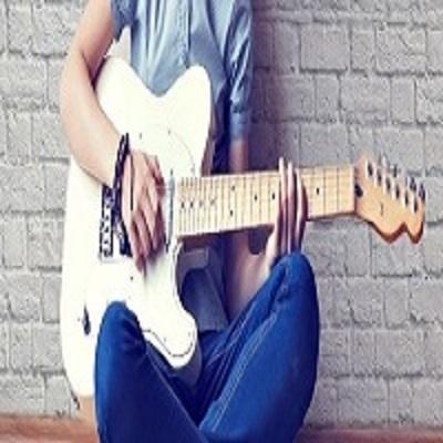 Tocar instrumento musical ajuda na saúde mental, diz estudo