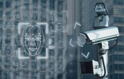 IBM não vai mais desenvolver tecnologia de reconhecimento facial