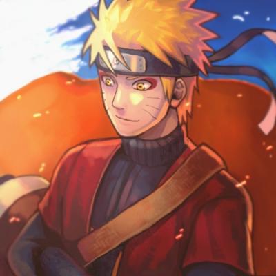 As melhores músicas de Naruto