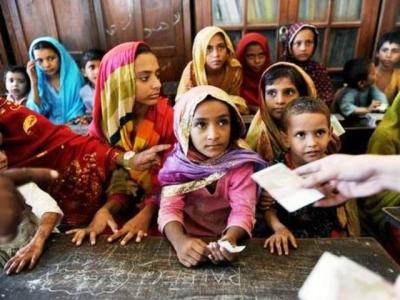 Paquistão expulsa 18 ONGs humanitárias, muitas cristãs