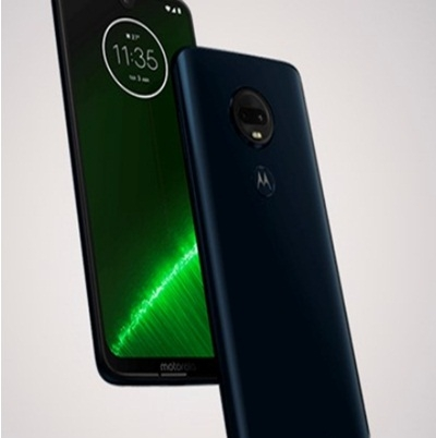 Moto G8 Play G8 Plus e E6 Play