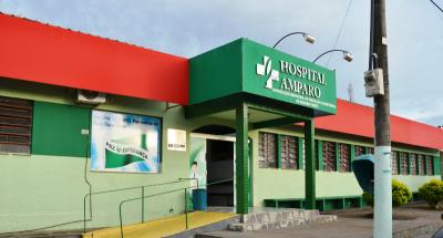 População faz vaquinha para impedir hospital da cidade