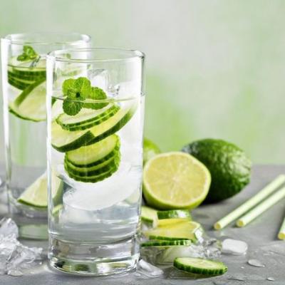Limão emagrece: entenda os poderes dessa fruta para o seu corpo | Blog de Emagre