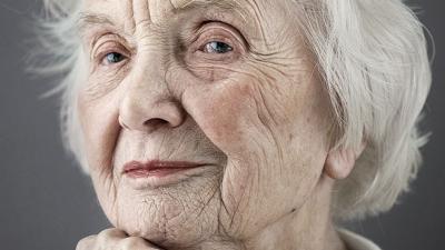 Cientistas pensam ter descoberto processo para retardar o envelhecimento