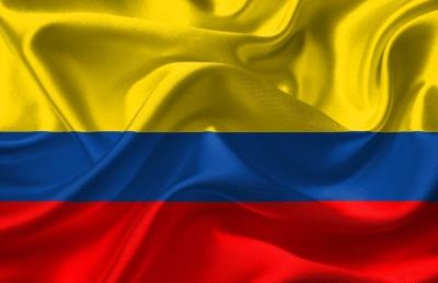 Países que perseguem a Igreja: como vivem os cristãos na Colômbia