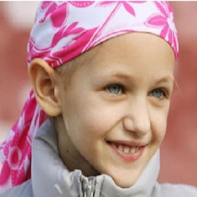 Leucemia - causas, sintomas e tratamento