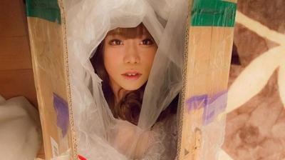 Empresa japonesa oferece funeral para bonecas sexuais