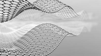 Nanotintas à base de grafeno podem ser usadas para imprimir microssupercapacitor
