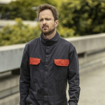 Westworld: HBO lança vídeo da premiere da 3ª temporada