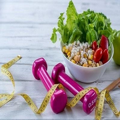 5 passos para perder gordura e ganhar massa magra