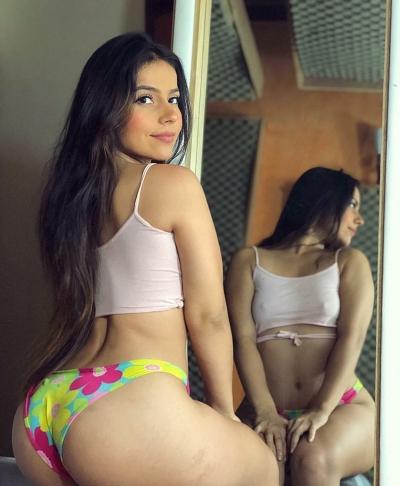 Lindas Meninas