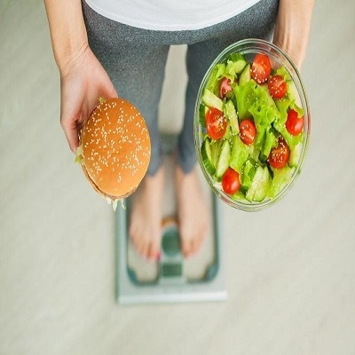 Sete ciladas para quem quer perder peso rápido até o verão