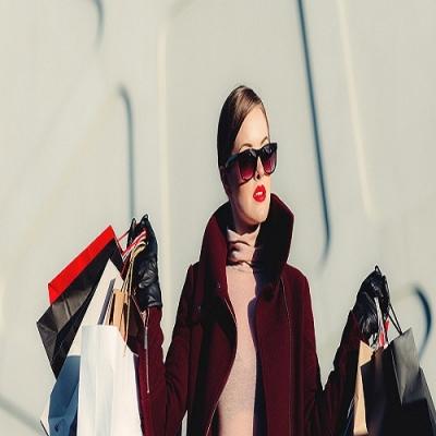 Como Economizar nas Compras Online em 2020