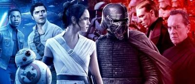 Roteirista explica cena final de Rey em novo