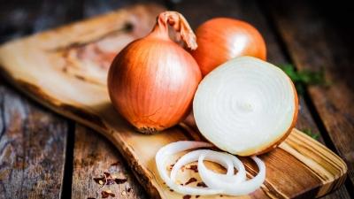 Como comer cebola pode beneficiar a saúde do coração
