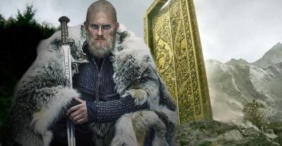 Vikings: Valhalla | Tudo o que sabemos sobre a série derivada de 'Vikings'