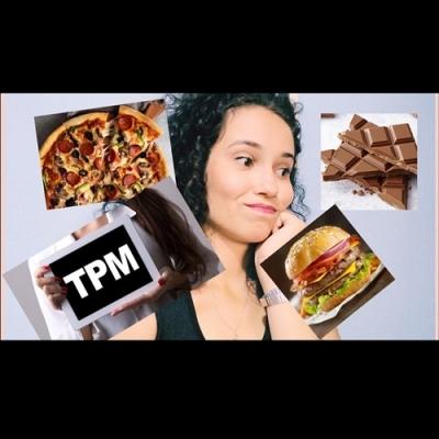 5 dicas de como amenizar os sinais da TPM!