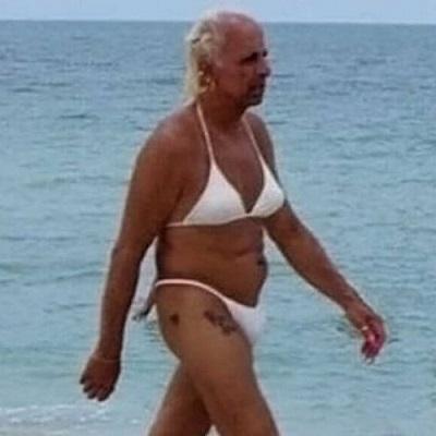 20 situações para morrer de rir que só são vistas em praias