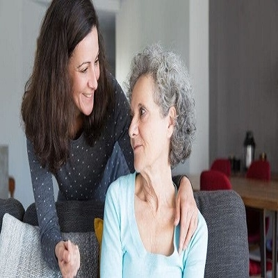 6 Sinais silenciosos do Alzheimer