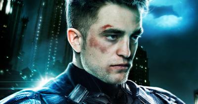 Produtor defende escalação de Robert Pattinson como Batman