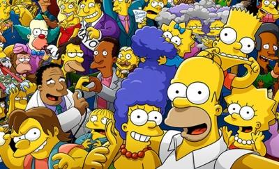 Segundo compositor da série Os Simpsons deve acabar em breve