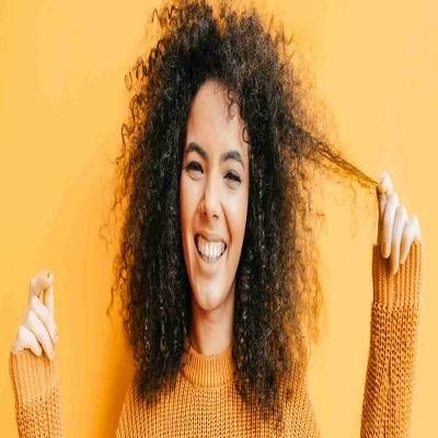 Tratamentos caseiros para o cabelo: o que funciona