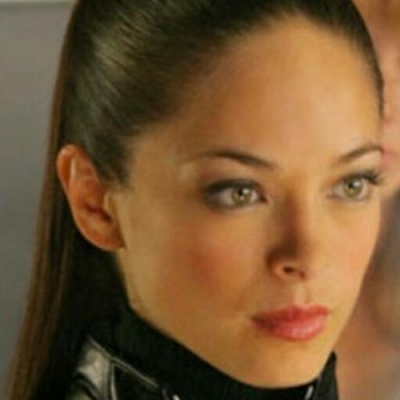 Smallville: O que aconteceu com Lana Lang após a série?