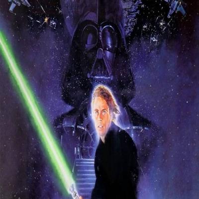 SW – Crítica de Uma Nova Esperança: O Mistério atrás da Máscara