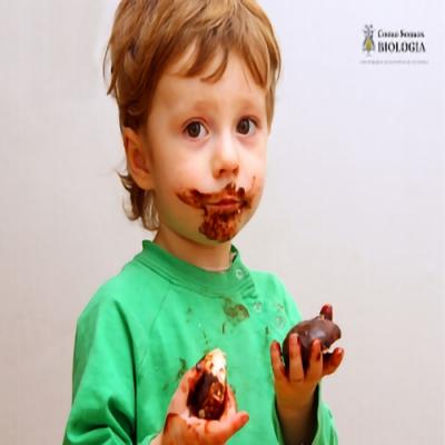 Existe doce mais doce, que o doce de batata-doce?