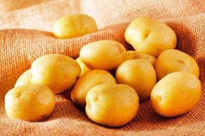 Qual batata é mais Saudável? Descubra Agora!