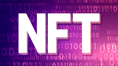 O que é NFT? Entenda como essa tecnologia funciona