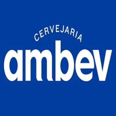 Ambev abre inscrições online para programas