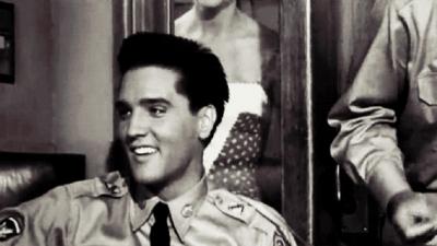 Elvis Presley terá nova cinebio. Quem dará vida ao Rei do Rock?