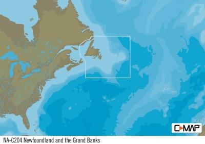 Como a migração da Corrente do Golfo interfere com o aquecimento do oceano