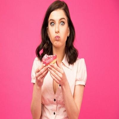 8 sinais que você está comendo muito açúcar