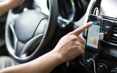 Motoristas de aplicativos poderão se inscrever como microempreendedor individual