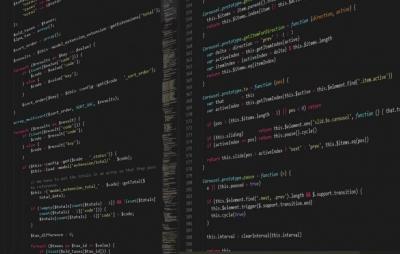 Após décadas, Java está prestes a ser superado por Python em popularidade
