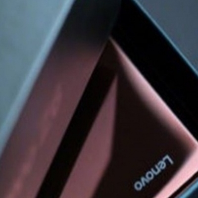 Lenovo Z6 deve vir equipado